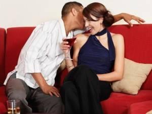 Способы знакомства с девушкой