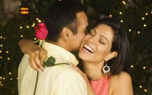 Какие качества нравятся мужчинам в женщинах