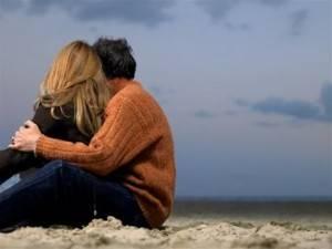 Тест: Довольны ли вы теми отношениями, которые между вами складываются?