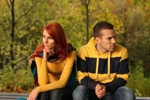 Почему мужчина не ценит хорошего отношения
