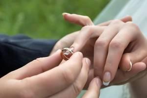 Как понять, что мужчина готов на вас жениться