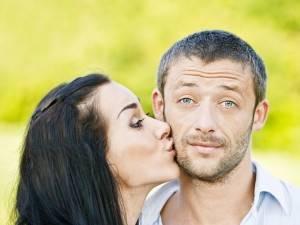 Тест: Готовы ли посвятить ему (ей) всю жизнь