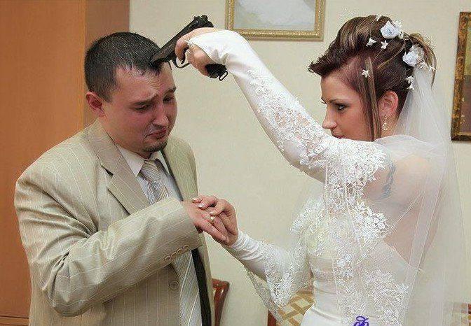 сын женился и стал чужим белье