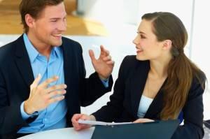 Тест: Интересно ли с тобой общаться