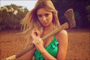 Методы борьбы с ревнивой девушкой