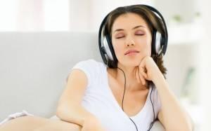Как снять стресс, топ 10 способов