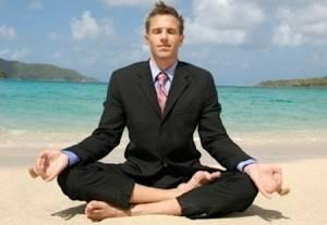 Методы сделать себя невосприимчивым к стрессам