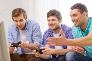Топ 10 способов, как отвадить друзей от мужа