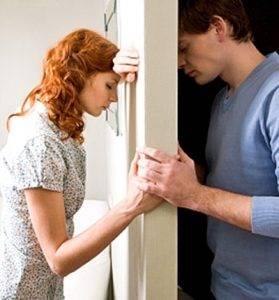 Почему нет понимания между мужчиной и женщиной